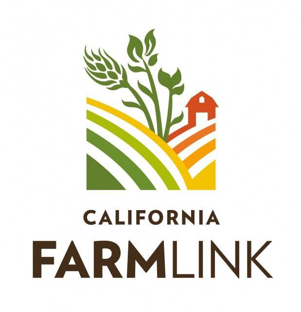 FarmLink_logo_Color-619x640
