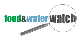 Food_&_Water_Watch_logo