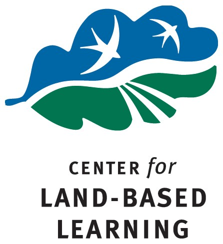 land_based_learning_logo