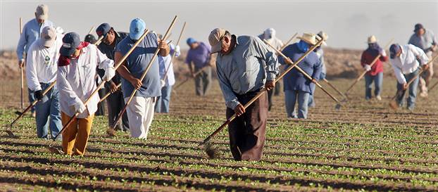 060407_migrantWorkers