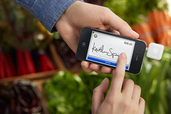 Square-Wants-to-Replace-POS-Terminals-with-iPads-Prospects-Unclear