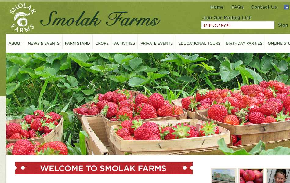 smolak-farms-1