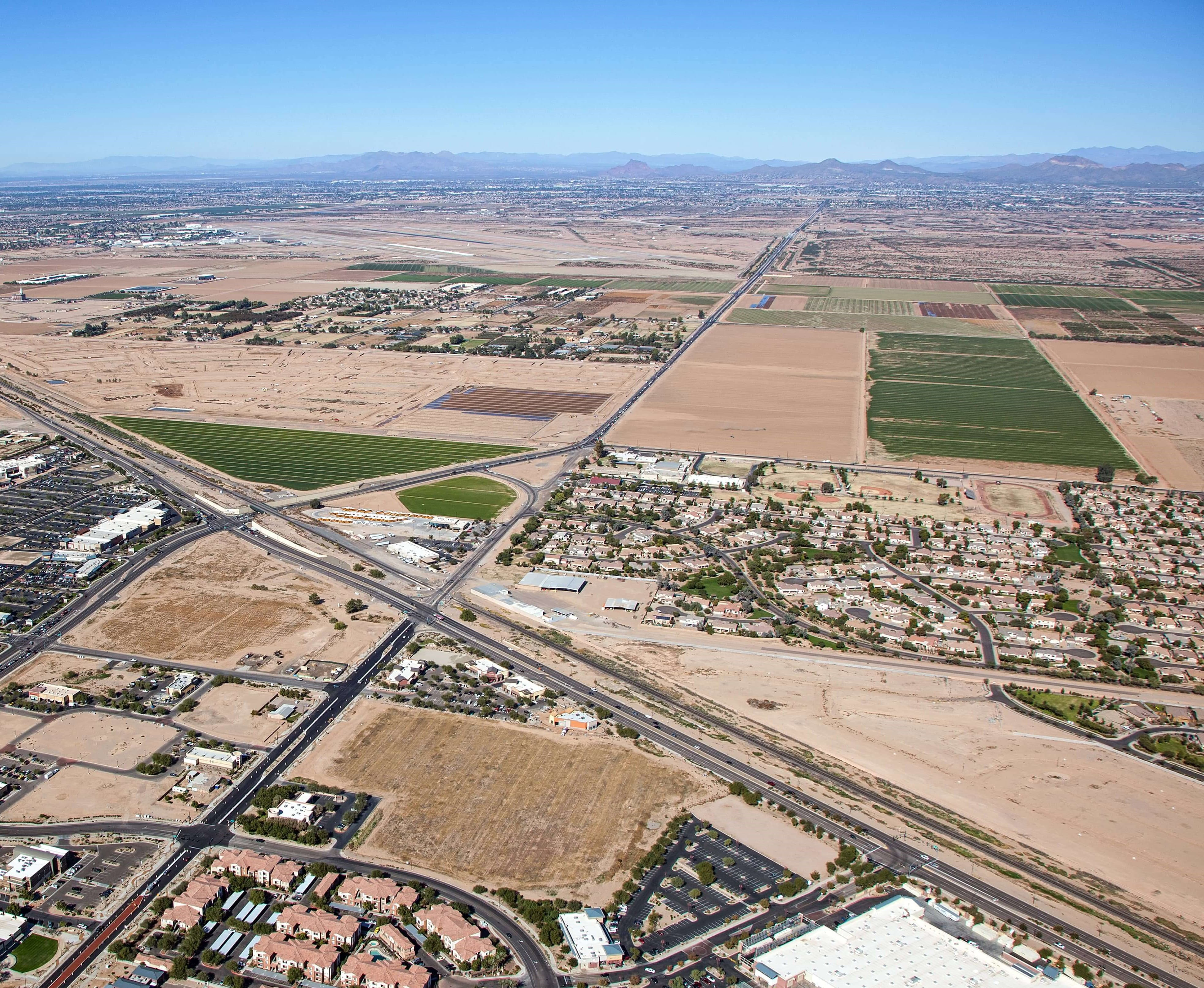 Growth-and-Development-in-the-east-valley-outside-Phoenix-Arizona-mincrop-min